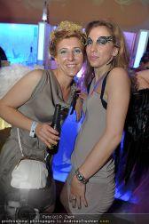 Lifeball Party 1 - Rathaus - Sa 21.05.2011 - 147