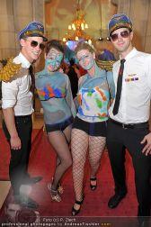 Lifeball Party 1 - Rathaus - Sa 21.05.2011 - 151