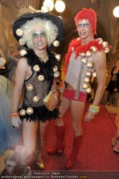 Lifeball Party 1 - Rathaus - Sa 21.05.2011 - 155
