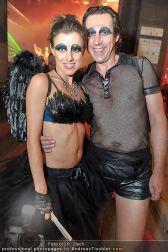 Lifeball Party 1 - Rathaus - Sa 21.05.2011 - 162