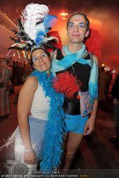 Lifeball Party 1 - Rathaus - Sa 21.05.2011 - 164