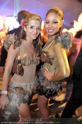 Lifeball Party 1 - Rathaus - Sa 21.05.2011 - 168