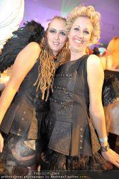 Lifeball Party 1 - Rathaus - Sa 21.05.2011 - 169