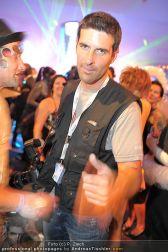 Lifeball Party 1 - Rathaus - Sa 21.05.2011 - 170