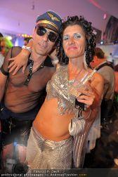 Lifeball Party 1 - Rathaus - Sa 21.05.2011 - 172