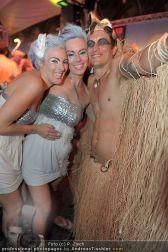 Lifeball Party 1 - Rathaus - Sa 21.05.2011 - 177