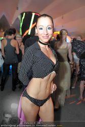 Lifeball Party 1 - Rathaus - Sa 21.05.2011 - 18