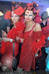 Lifeball Party 1 - Rathaus - Sa 21.05.2011 - 182
