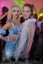 Lifeball Party 1 - Rathaus - Sa 21.05.2011 - 183