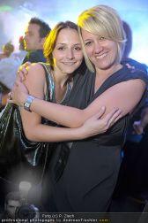 Lifeball Party 1 - Rathaus - Sa 21.05.2011 - 186