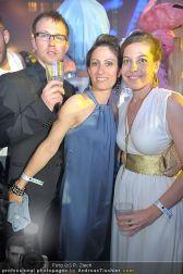Lifeball Party 1 - Rathaus - Sa 21.05.2011 - 187