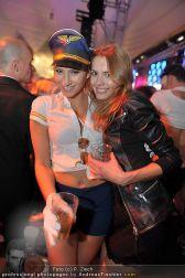 Lifeball Party 1 - Rathaus - Sa 21.05.2011 - 188