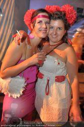 Lifeball Party 1 - Rathaus - Sa 21.05.2011 - 191