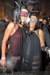 Lifeball Party 1 - Rathaus - Sa 21.05.2011 - 192