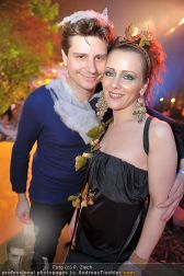 Lifeball Party 1 - Rathaus - Sa 21.05.2011 - 199