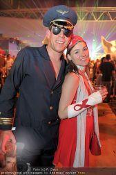 Lifeball Party 1 - Rathaus - Sa 21.05.2011 - 207
