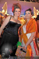Lifeball Party 1 - Rathaus - Sa 21.05.2011 - 211