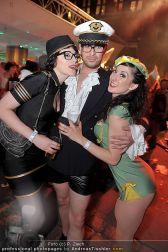 Lifeball Party 1 - Rathaus - Sa 21.05.2011 - 215