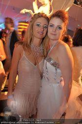 Lifeball Party 1 - Rathaus - Sa 21.05.2011 - 216