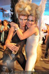 Lifeball Party 1 - Rathaus - Sa 21.05.2011 - 217