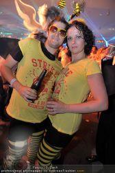 Lifeball Party 1 - Rathaus - Sa 21.05.2011 - 221