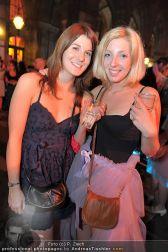 Lifeball Party 1 - Rathaus - Sa 21.05.2011 - 223