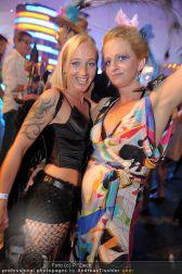 Lifeball Party 1 - Rathaus - Sa 21.05.2011 - 225