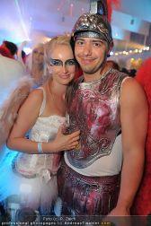 Lifeball Party 1 - Rathaus - Sa 21.05.2011 - 226