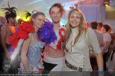 Lifeball Party 1 - Rathaus - Sa 21.05.2011 - 230