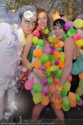 Lifeball Party 1 - Rathaus - Sa 21.05.2011 - 232