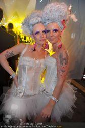 Lifeball Party 1 - Rathaus - Sa 21.05.2011 - 234