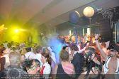 Lifeball Party 1 - Rathaus - Sa 21.05.2011 - 235