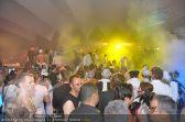 Lifeball Party 1 - Rathaus - Sa 21.05.2011 - 236