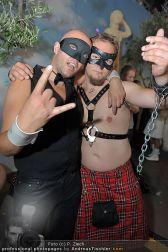Lifeball Party 1 - Rathaus - Sa 21.05.2011 - 237