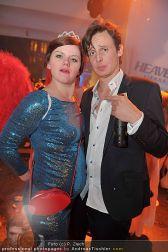 Lifeball Party 1 - Rathaus - Sa 21.05.2011 - 238