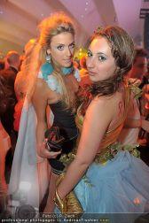 Lifeball Party 1 - Rathaus - Sa 21.05.2011 - 241