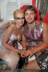 Lifeball Party 1 - Rathaus - Sa 21.05.2011 - 244