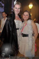 Lifeball Party 1 - Rathaus - Sa 21.05.2011 - 246