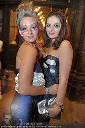 Lifeball Party 1 - Rathaus - Sa 21.05.2011 - 247