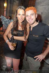 Lifeball Party 1 - Rathaus - Sa 21.05.2011 - 252