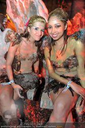 Lifeball Party 1 - Rathaus - Sa 21.05.2011 - 256