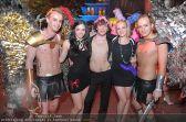 Lifeball Party 1 - Rathaus - Sa 21.05.2011 - 257