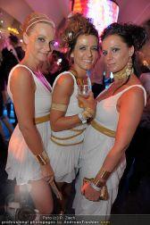 Lifeball Party 1 - Rathaus - Sa 21.05.2011 - 261