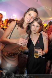 Lifeball Party 1 - Rathaus - Sa 21.05.2011 - 268