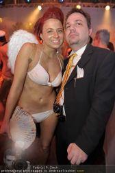 Lifeball Party 1 - Rathaus - Sa 21.05.2011 - 270