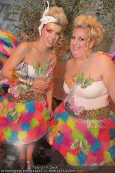 Lifeball Party 1 - Rathaus - Sa 21.05.2011 - 276
