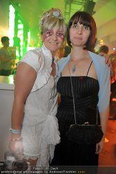 Lifeball Party 1 - Rathaus - Sa 21.05.2011 - 277