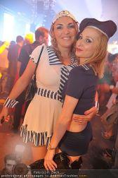 Lifeball Party 1 - Rathaus - Sa 21.05.2011 - 279