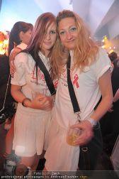 Lifeball Party 1 - Rathaus - Sa 21.05.2011 - 280