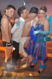 Lifeball Party 1 - Rathaus - Sa 21.05.2011 - 281